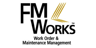 Facilities Management Resource Group