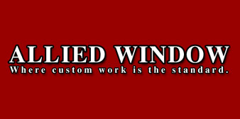 Allied Window Inc