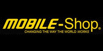 Mobile-Shop Company, LLC