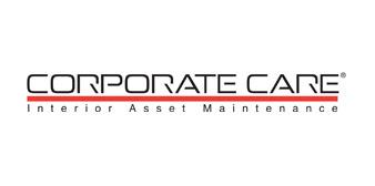 Corporate Care