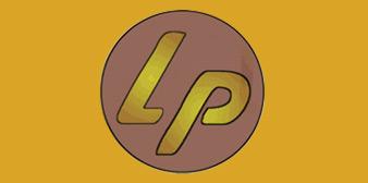 Leonard Paper Company