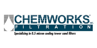 Chemworks Filtration Inc.