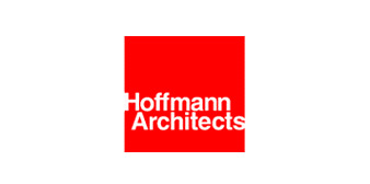 Hoffman Architects