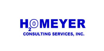 Homeyer Consulting Services, Inc.