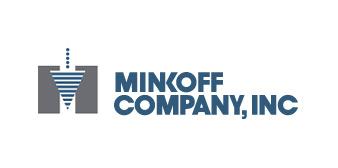 Minkoff Company
