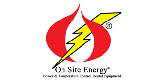 On Site Energy Co., Inc