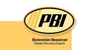 PBI Restoration Resources