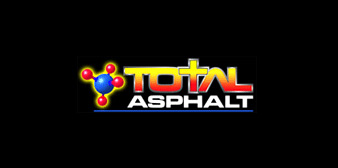 Total Asphalt & Concrete Maintenance, Inc.