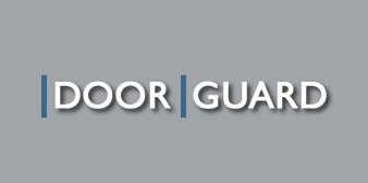 Door Guard Inc