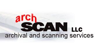ArchSCAN, LLC