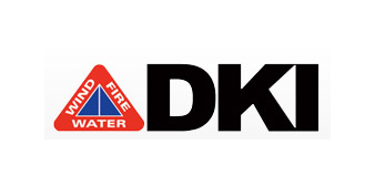 DKI (Disaster Kleenup International)