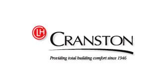 LH Cranston