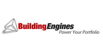 BuildingEngines