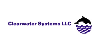 Clear Water Systems