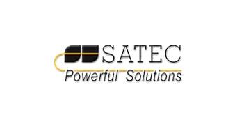 Satec Inc.