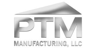 PTM Manufacturing, LLC
