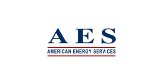 American Energy Services
