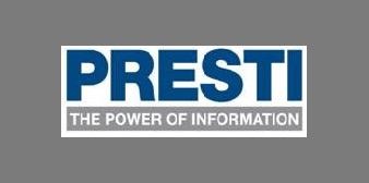 Presti & Company, Inc.