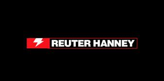 Reuter Hanney