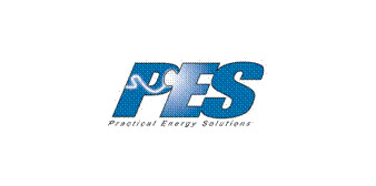 Practical Energy Solutions