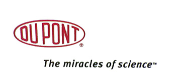 Du Pont Co., Inc.