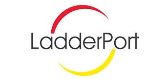 LadderPort, L.L.C.