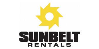 Sunbelt Rentals, Inc