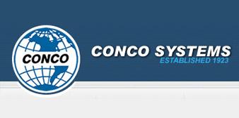 Conco Systems, Inc.