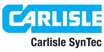 Carlisle SynTec Inc.