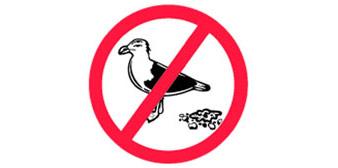 Bird-B-Gone, Inc.