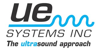 UE Systems Inc.