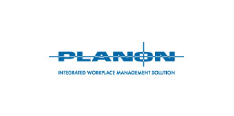 Planon IWMS Software