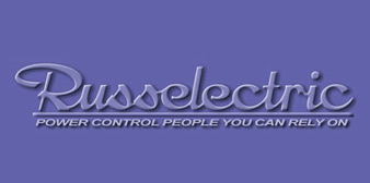 Russelectric