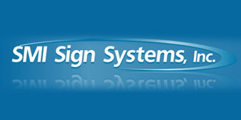 SMI SignSystems, Inc.