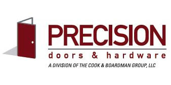 Precision Doors & Hardware