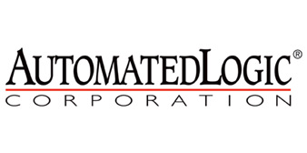 Automated Logic Corporation