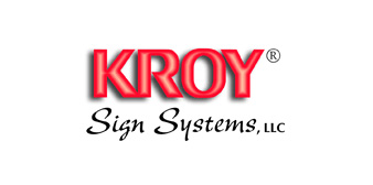 Kroy Sign Systems, LLC