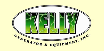 Kelly Generator & Equipment