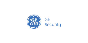 UTC Fire & Security, formerly GE Security