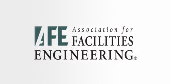 AFE - Association for Facilities Engineering