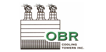 OBR Cooling Towers Inc.