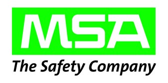 MSA Safety Inc (Latchways)