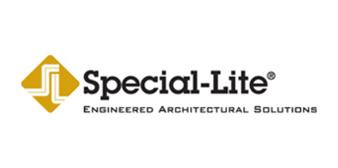 Special-Lite