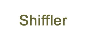 Shiffler