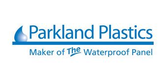 Parkland Plastics, Inc.