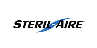 Steril-Aire Inc.