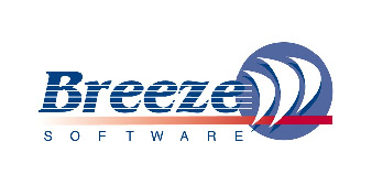 Breeze Software