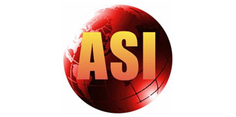 Affiliated Services Inc. / ASI