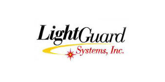 LightGuard Systems, Inc.