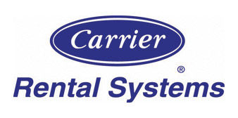 Carrier Rental Systems, Inc.